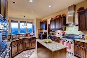 13405 Coleto Creek Trail-large-008-11-Kitchen-1499x1000-72dpi