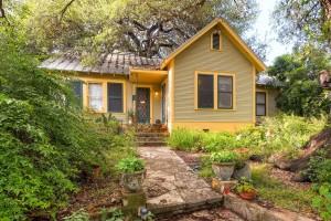 1022 Bonham Terrace Austin TX-large-001-11-Exterior Front-1500x1000-72dpi