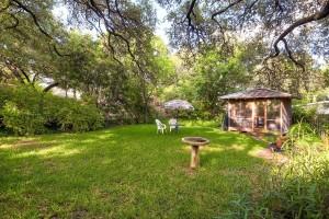 1022 Bonham Terrace Austin TX-large-007-2-Back Yard-1500x1000-72dpi