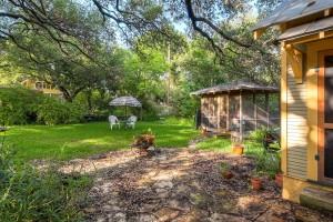 1022 Bonham Terrace Austin TX-large-009-5-Back Yard-1500x1000-72dpi