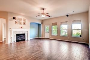 308 King Eider Lane Cedar Park-large-004-2-Living Room-1500x1000-72dpi