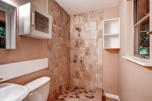 6806 La Salle Dr Austin TX-large-018-15-Master Bathroom-1500x1000-72dpi