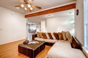 7703 Nez Perce Trce Manor TX-large-005-3-Living Room-1500x1000-72dpi