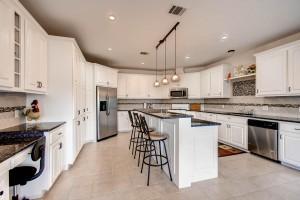 7703 Nez Perce Trce Manor TX-large-007-11-Kitchen-1500x1000-72dpi