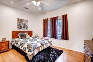 7703 Nez Perce Trce Manor TX-large-017-19-Bedroom-1500x1000-72dpi