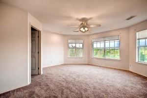 7703 Nez Perce Trce Manor TX-large-024-26-2nd Floor Loft-1500x1000-72dpi