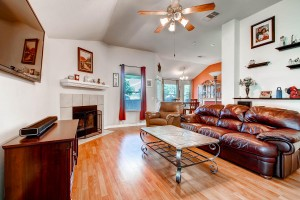 202 Millook Haven Hutto TX-large-003-4-Living Room-1500x1000-72dpi