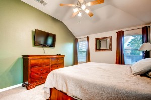 202 Millook Haven Hutto TX-large-007-10-Master Bedroom-1500x1000-72dpi