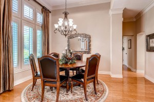 26014 Masters Pkwy Spicewood-large-008-20-Dining Room-1500x1000-72dpi