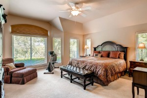 26014 Masters Pkwy Spicewood-large-016-7-Master Bedroom-1500x1000-72dpi