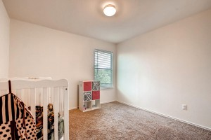 117 Rinehardt Dr Hutto TX-large-008-8-Bedroom-1500x999-72dpi