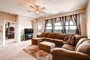 17200 Bridgefarmer Blvd-large-011-14-Family Room-1500x1000-72dpi