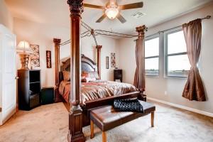 17200 Bridgefarmer Blvd-large-013-21-Master Bedroom-1500x1000-72dpi