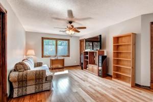 17513 Klamath Falls Drive-large-023-28-Media Room-1500x1000-72dpi