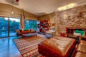 2305 Toro Canyon Austin TX-large-004-2-Living Room-1500x1000-72dpi