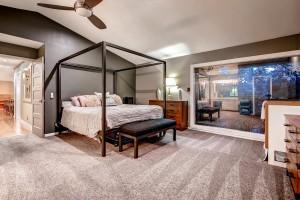 2305 Toro Canyon Austin TX-large-016-17-Master Bedroom-1500x1000-72dpi