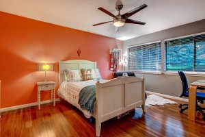 2305 Toro Canyon Austin TX-large-022-16-Bedroom-1500x1000-72dpi