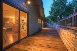 2305 Toro Canyon Austin TX-large-024-18-Deck-1500x1000-72dpi