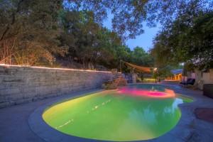 2305 Toro Canyon Austin TX-large-026-21-Back Yard-1500x999-72dpi
