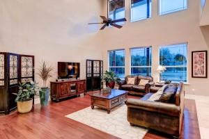 3807 McNeil Drive Austin TX-large-006-9-Living Room-1500x999-72dpi