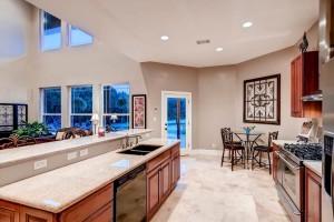 3807 McNeil Drive Austin TX-large-012-6-Kitchen-1500x1000-72dpi