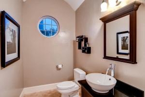 3807 McNeil Drive Austin TX-large-014-21-Powder Room-1500x1000-72dpi