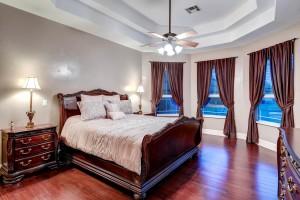 3807 McNeil Drive Austin TX-large-015-15-Master Bedroom-1500x1000-72dpi