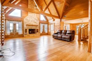 29802 Montana Ridge Pass-large-004-5-Living Room-1500x1000-72dpi