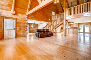 29802 Montana Ridge Pass-large-006-2-Living Room-1500x1000-72dpi