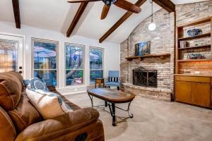 8103 Falmouth Dr Austin TX-large-005-16-Living Room-1500x1000-72dpi