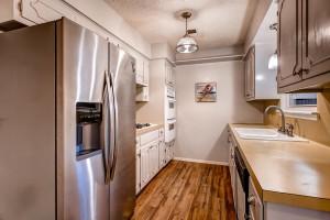 8103 Falmouth Dr Austin TX-large-011-8-Kitchen-1500x1000-72dpi