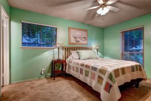 8103 Falmouth Dr Austin TX-large-016-10-Master Bedroom-1500x1000-72dpi