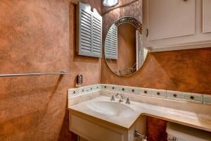 8103 Falmouth Dr Austin TX-large-023-11-Bathroom-1500x1000-72dpi