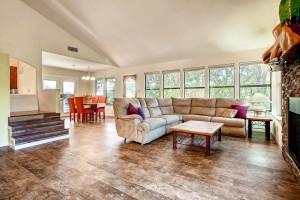 4306 rimrock court Lago Vista-large-006-8-Living Room-1500x1000-72dpi