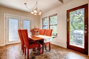 4306 rimrock court Lago Vista-large-008-6-Dining Room-1500x1000-72dpi