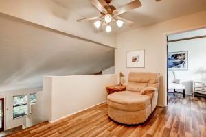 4306 rimrock court Lago Vista-large-013-12-Family Room-1500x1000-72dpi