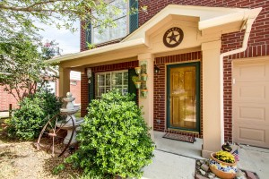 1001 Mohican Round Rock TX-large-004-4-Exterior Front Entry-1500x1000-72dpi