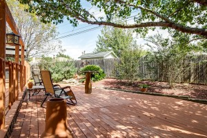 1001 Mohican Round Rock TX-large-006-6-Deck-1500x1000-72dpi