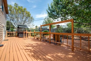 1001 Mohican Round Rock TX-large-008-2-Deck-1500x1000-72dpi