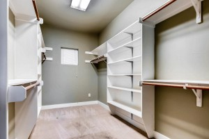 13500 Montview Dr Austin TX-large-021-17-Closet-1500x1000-72dpi