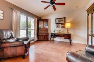 4122-rockwood-drive-lago-vista-large-005-18-living-room-1500x1000-72dpi