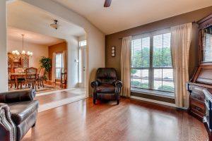 4122-rockwood-drive-lago-vista-large-006-6-living-room-1500x1000-72dpi