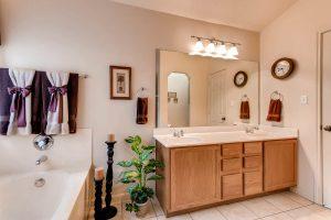 4122-rockwood-drive-lago-vista-large-018-14-master-bathroom-1500x1000-72dpi