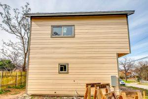 1310-cedar-ave-unit-b-austin-large-006-11-exterior-side-1500x1000-72dpi