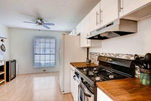 2312-waterway-bend-austin-tx-large-012-37-kitchen-1500x1000-72dpi