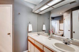 2312-waterway-bend-austin-tx-large-022-22-2nd-floor-master-bathroom-1500x1000-72dpi