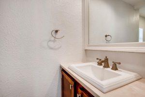 1005-alegria-austin-austin-tx-large-016-10-master-bathroom-1500x1000-72dpi