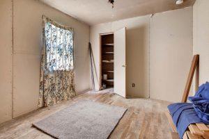 1710-dungan-ln-austin-tx-78754-large-018-13-bedroom-1500x1000-72dpi