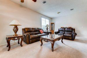 17001-cranston-drive-round-large-006-11-living-room-1500x1000-72dpi
