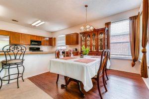 17001-cranston-drive-round-large-008-4-dining-room-1500x1000-72dpi